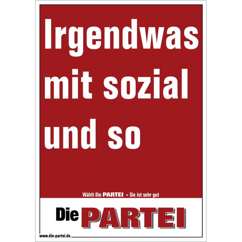 download Deutsche Gesellschaft für Urologie 1907–1978: Eröffnungsreden der Präsidenten 1.–