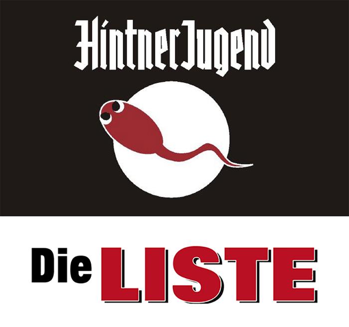 Hintner Jugend und Die LISTE gegründet!
