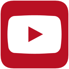 Sieh Dir unsere Videos an!