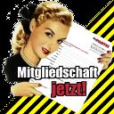 MItgliedschaft jetzt!></a></div>  <!-- Facebook Pixel Code --> <noscript> <img data-wpca-marked=